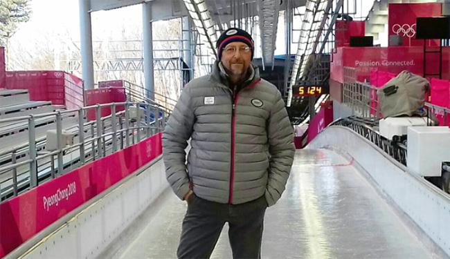 farina paolo olimpiade corea 18