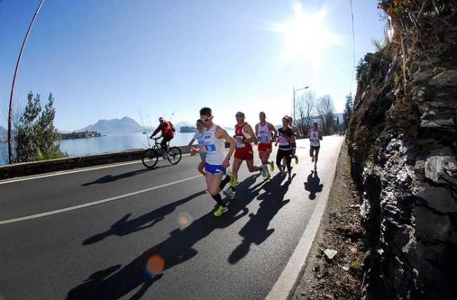 maratona lagomaggiore 02novembre