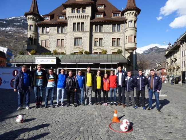 rappresentanti nazioni bergdorf a briga