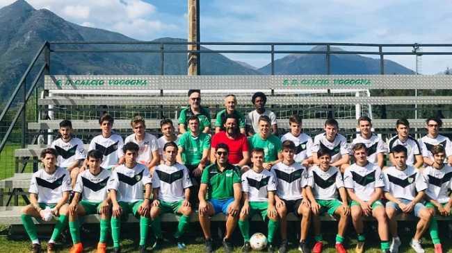 vogogna juniores 2019