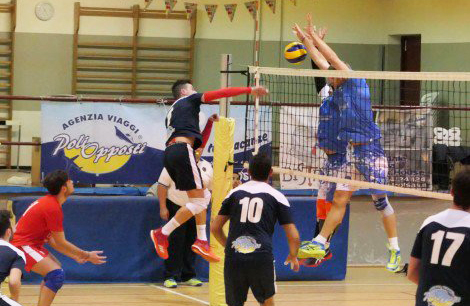 volley Bistrot Pavic9 470x353